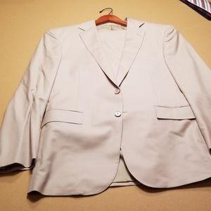 Ralph Lauren Mens suit